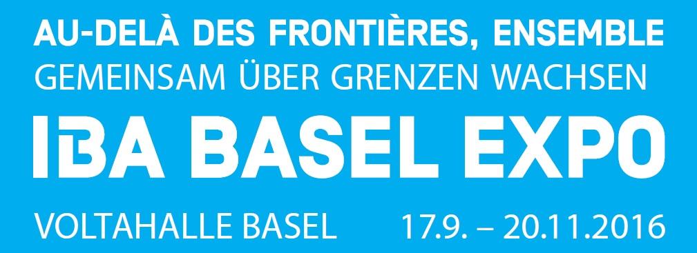 IBABaselExpo2016