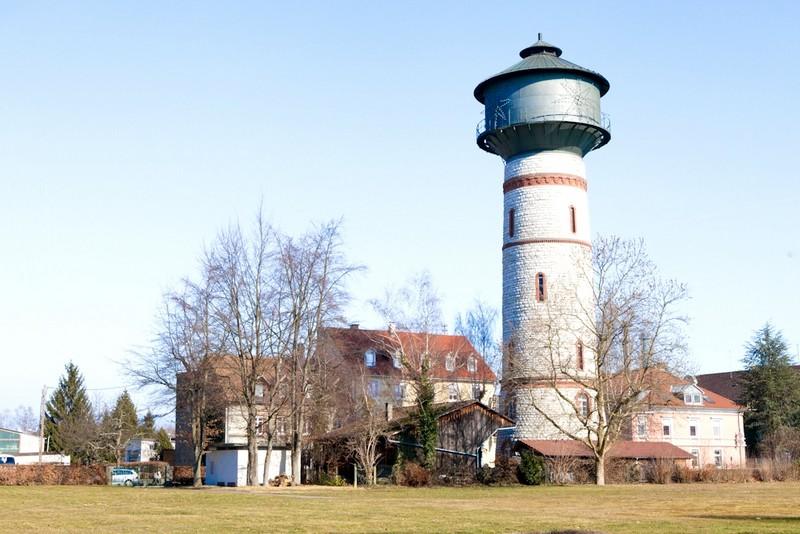 Narrenmuseum