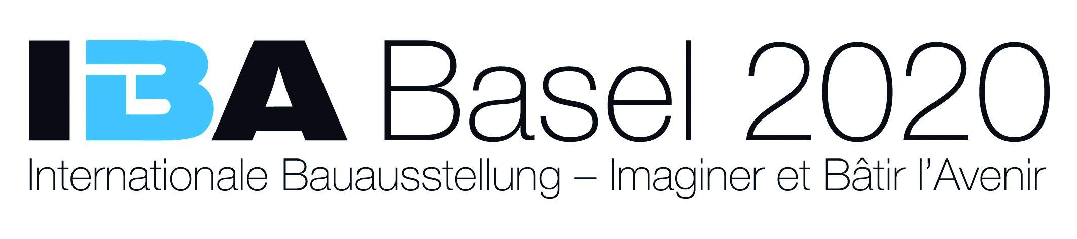 Internationale Bauaustellung IBA basel 2020