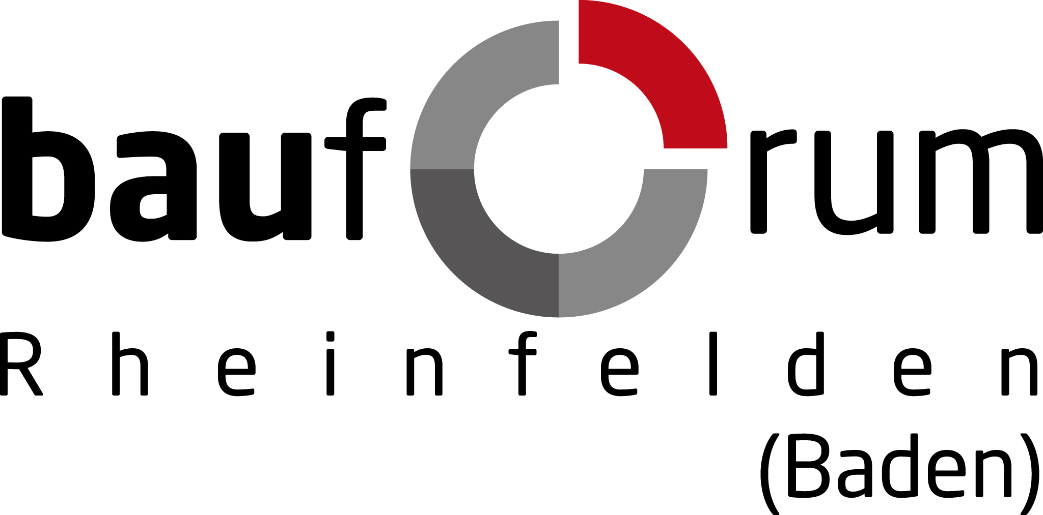 Bauforum Rheinfelden