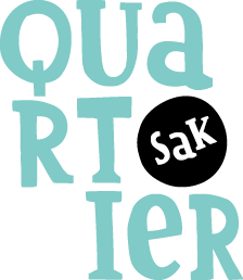 SAK_Abteilung_Quartier