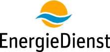 EnergieDienst_Logo_cmyk_Outline