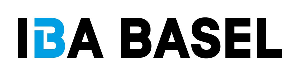 iba_basel_logo_rgb_01
