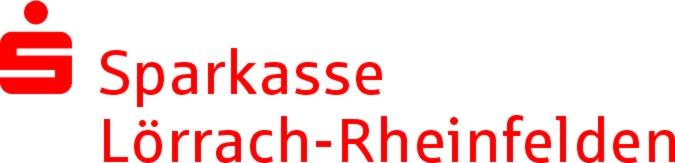 Sparkasse Lörrach-Rheinfelden