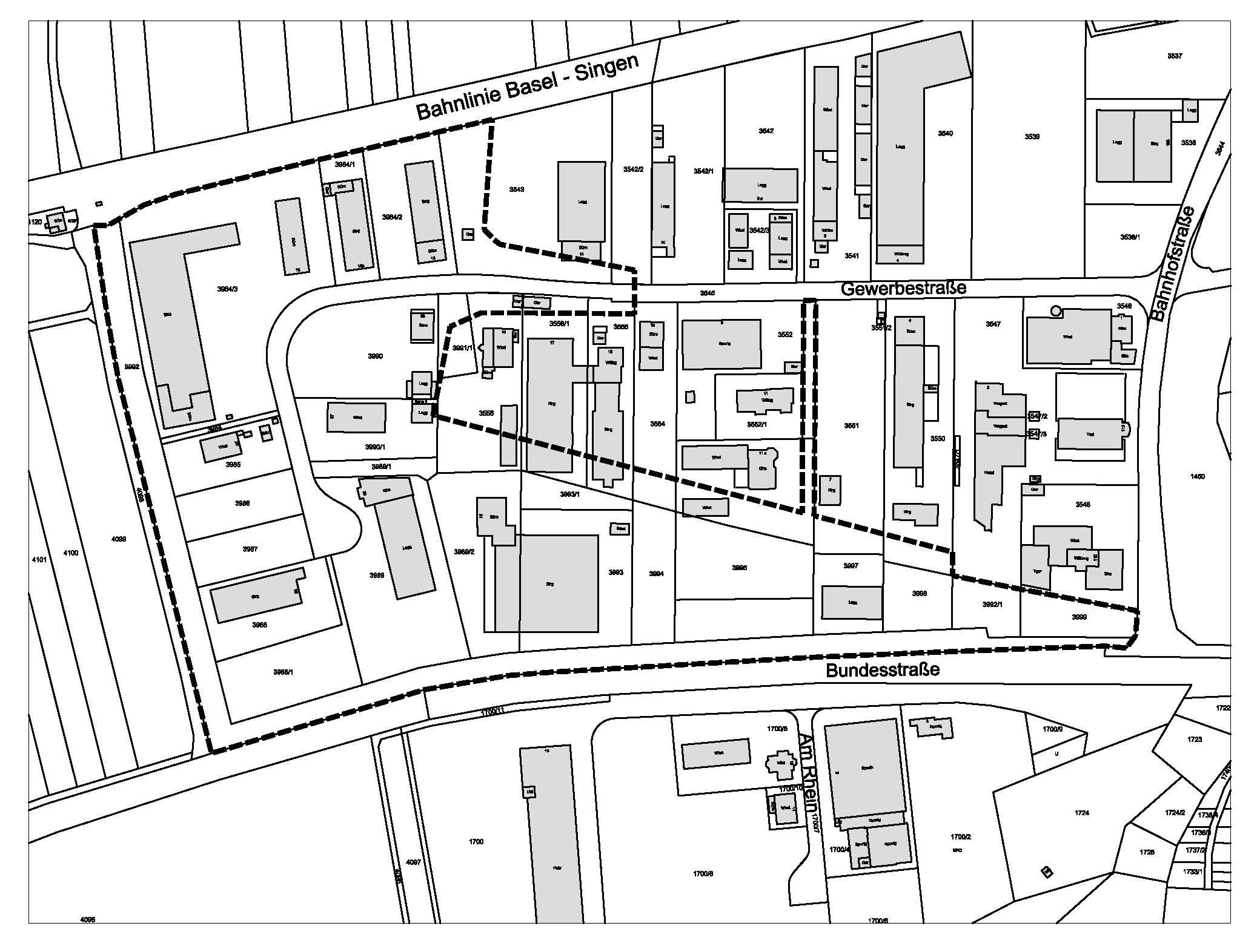 2017-01-26_Geltungsbereich-Industriegebiet-Herten-West