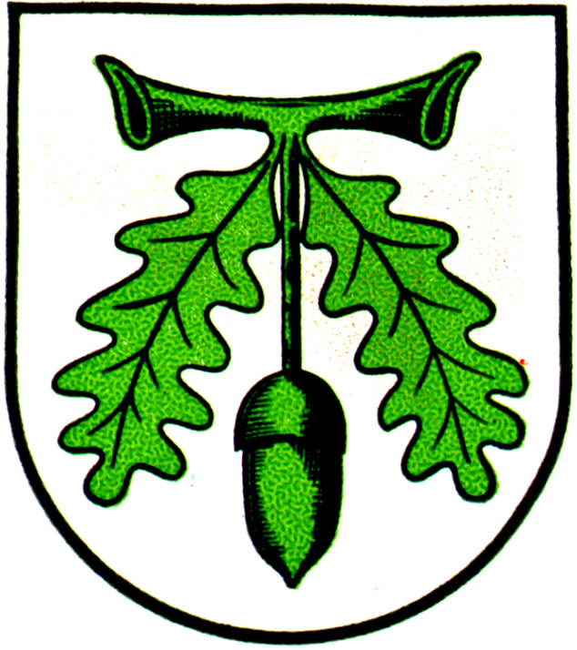Crest of Eichsel