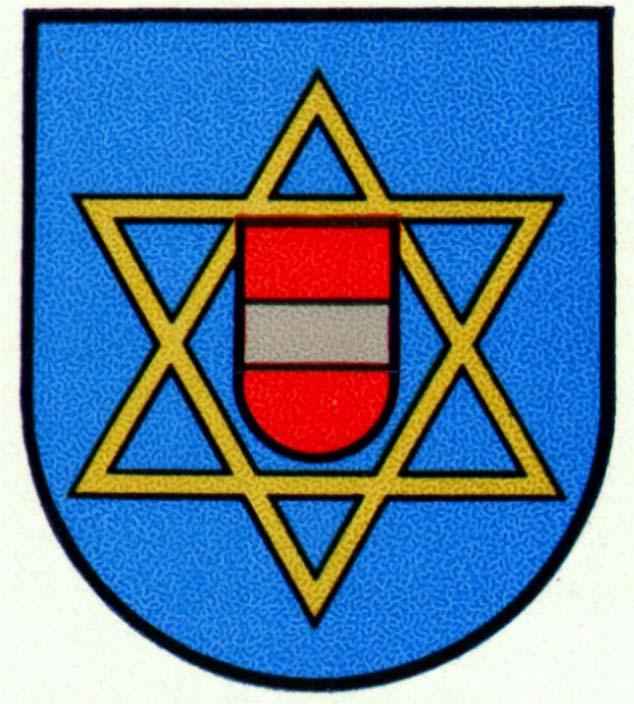 Wappen von Herten