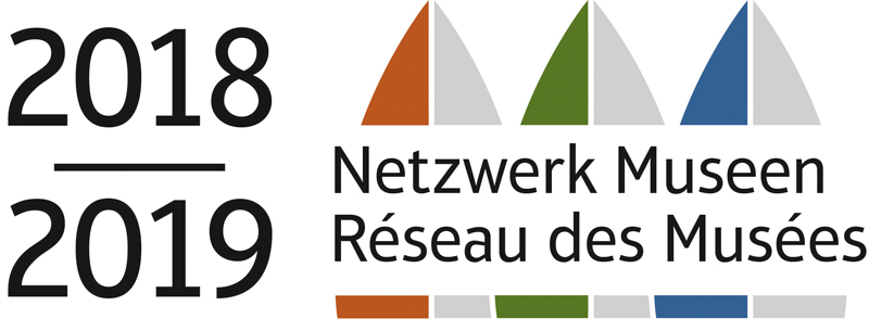 Logo Netzwerk Museen Zeitenwende 1918/19