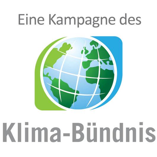 Logo_Klima-Buendnis