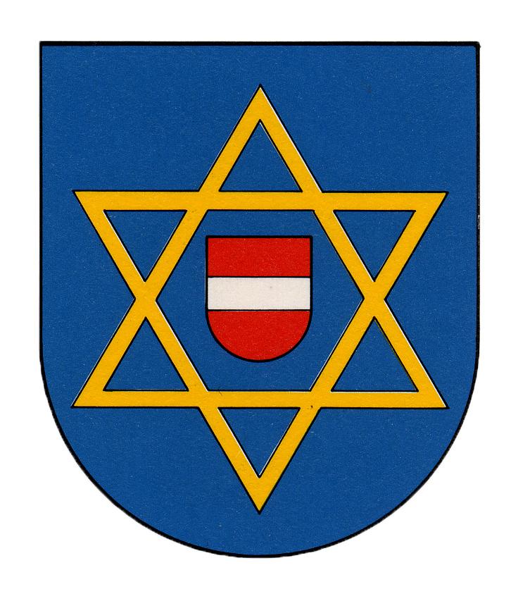 Wappen Herten