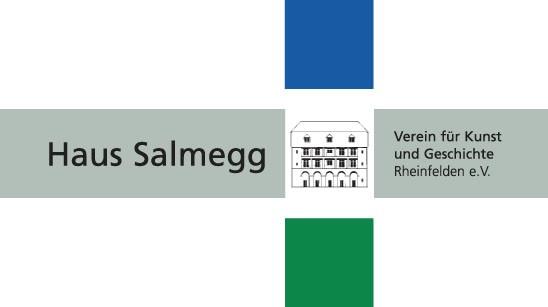 Haus Salmegg - Verein für Kunst und Geschichte e.V.