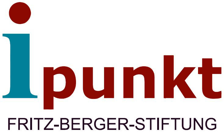 logo_ipunkt.gif