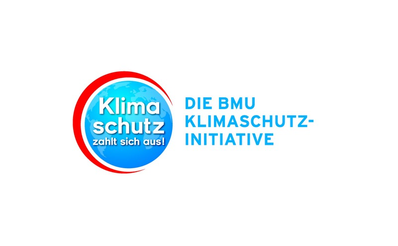 Die BMU Klimaschutzinitiative