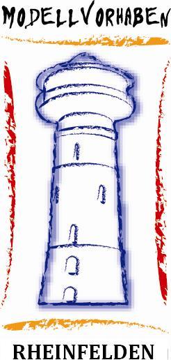 Logo Modellvorhaben Soziale Stadt