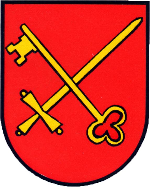 Wappen_Minseln_web