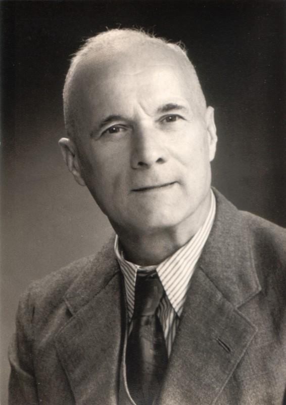 Franz Fischer