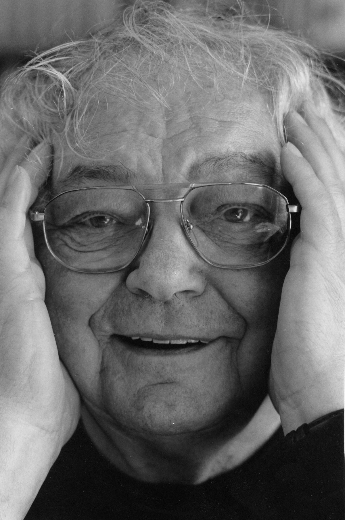 Dietmar Biermann