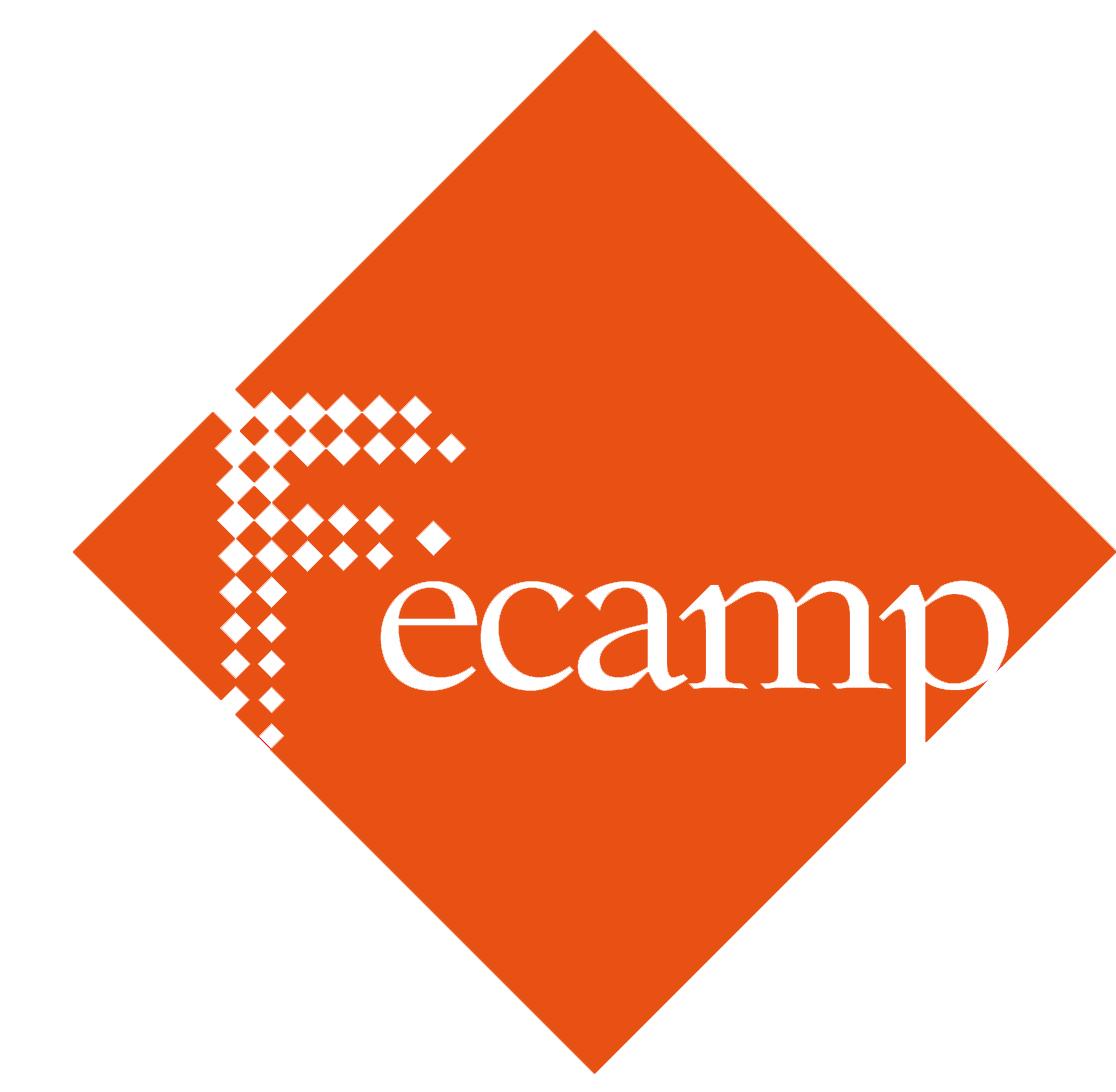 Logo Fécamp