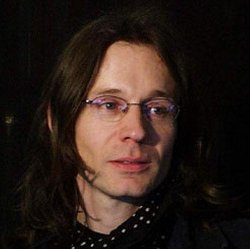 Marc Oschwald