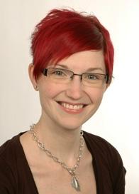 Katrin Barfurth