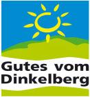 Logo Gutes vom Dinkelberg