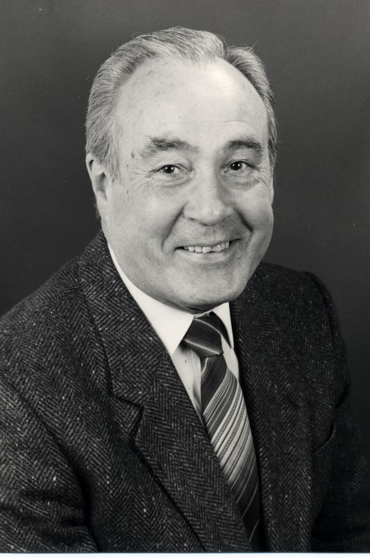 Herbert King