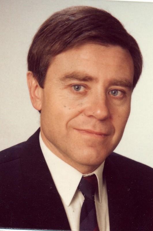 Eberhard Niethammer (1988)