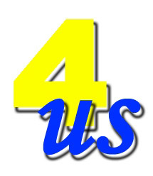 Jugendtreff-Logo 4Us