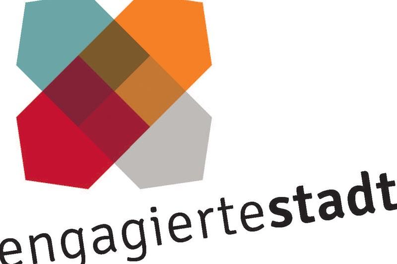 Logo_engagierteStadt