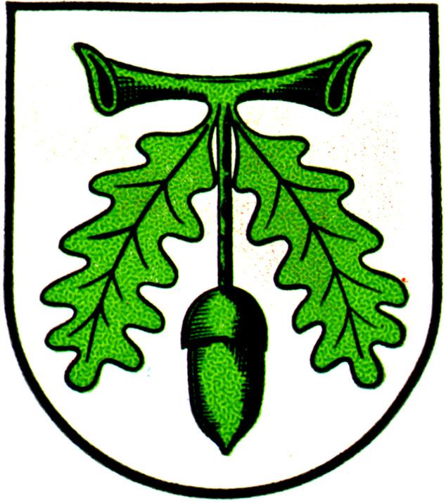 Wappen_Eichsel