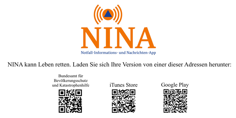 NINA Logo -_mit_QR-Code