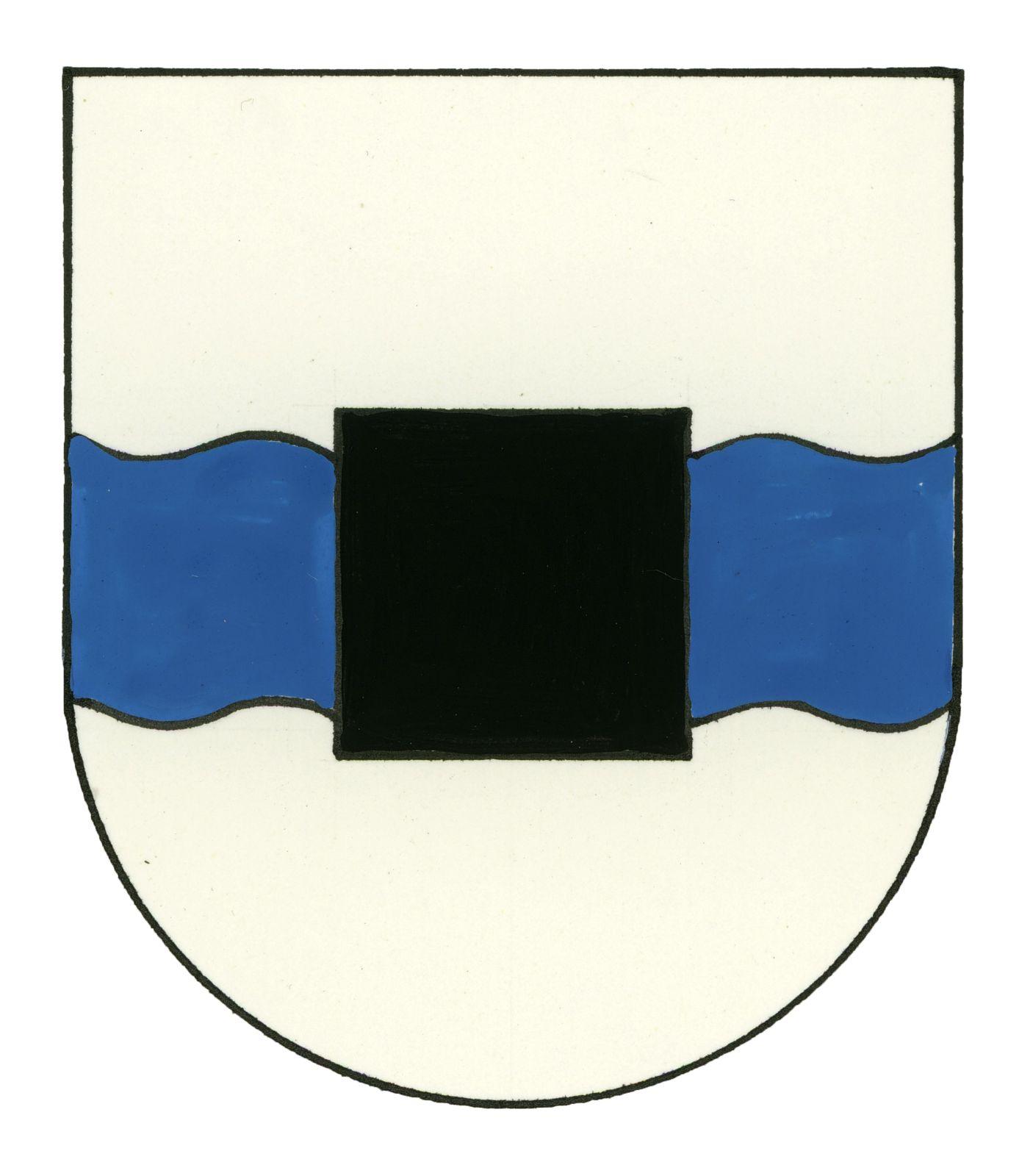 Wappen Warmbach