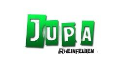 Jugendparlament Rheinfelden (Baden)