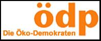 Ökologisch-Demokratische Partei / Familie und Umwelt