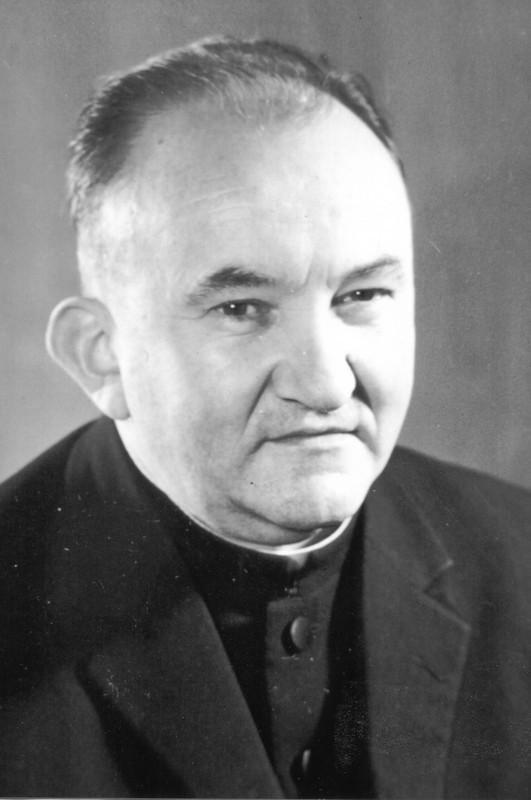 Adolf Herrmann