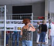 4. Rheinfelder Fotomarathon: 29. Juni - Bereits die Premiere 2016 stieß auf großes Interesse.