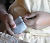 Kinderferienprogramm im Atelier Quici