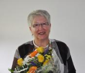 Gudrun Sautter