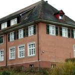 Dinkelbergschule_Minseln