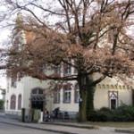 Hebelschule