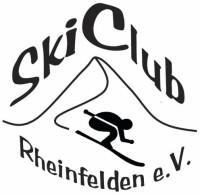 Logo SkiClub Rheinfelden e.V.