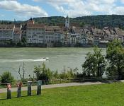 Schweizer Rheinfelden