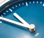 clock-946383_web