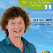 pl A3_konsum_erika höcker_web