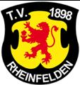 TV Rheinfelden 1898