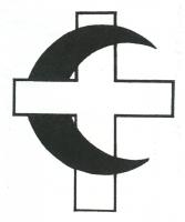 Christlich-Islamischer Verein Hochrhein e.V.