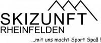 SZ-Logo-mit-tagline