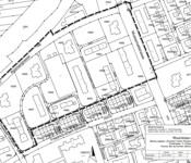 bebauungsplan_rhf_zwischen_der_Hardt-_Muessmatt-_Roemer- und Untere Dorfstr