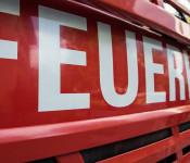 Große Zustimmung für ein zentrales Feuerwehrhaus.