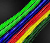 Breitbandversorgung schreitet voran.